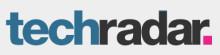 techradar.computing - Readly Review