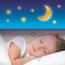 Go´KiD Easy Breath för barn med nästäppa slår nya försäljningsrekord på Nätapoteken