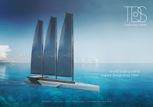 Tillberg Design of Sweden partners with Spencer Buley Group