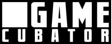 GameCubator stödjer företag inom dataspelsutveckling och animering.