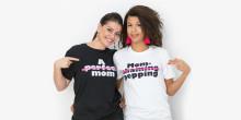 Mammasanningar flyttar till RadioPlay