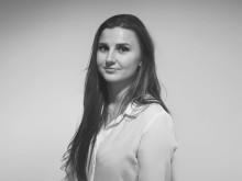 Ilhana Hadzic
