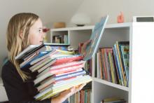 BTJ lämnar synpunkter på nationell biblioteksstrategi