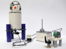 EMEA (Europe, Middle East and Africa)  NMR Spectrometer Industry Market Research Report 2018