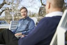 Åland kopplar upp sig till Mind Självmordslinjen för att förebygga självmord