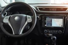 Os sistemas de áudio in-car da Sony assumem o comando graças à conetividade com smartphones