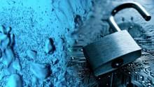 Vann, samfunn og sikkerhet – hvordan sikrer vi vannbransjen?