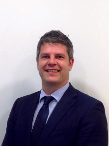 ALLIANZ COMMERCIAL WELCOMES WOKING DISTRIBUTION MANAGER