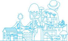 Inbjudan: Workshop om koldioxidbudgetar