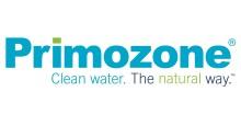 Primozone breddar samarbetet med Knightec för produkt- och projektutveckling