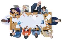 Erbschaft- und Schenkungsteuer - Entwurf zur Anpassung bei Betriebsvermögensübertragungen liegt vor