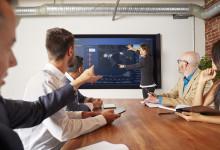 SAP hjelper bedrifter bli mer intelligente med nye produkter og partnere