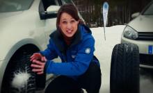 Bythjuls Däcktester - Ett hjälpmedel för konsumenten