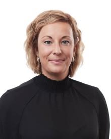 Jenny Dahlkild