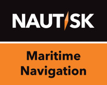 Nautisk launches new brand logo