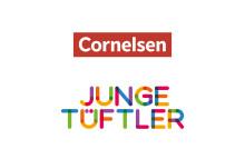 """Junge Tüftler und Cornelsen pilotieren Schulungsangebot für Pädagogen in Berlin: Workshop """"Coding für Grundschullehrkräfte"""""""