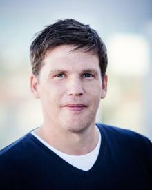 Thomas Nordendahl