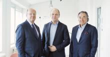 Coala Life reser 92 miljoner kronor i expansionskapital inför etablering på USA-marknaden