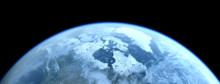 Allmänheten skeptisk till klimatmanipulering – liksom forskarna