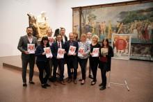 Kunst, Kultur und Mitternachtsshopping: 9. Leipziger Passagenfest findet am 7. September statt