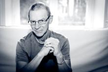 En storstad utan köer och trängsel – en nya era - Hör Anders Gullberg på #sbdagarna2016