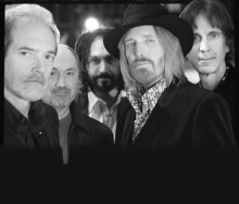Mudcrutch - Tom Pettys all star band släpper debutalbum 25 april