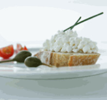 New cottage cheese cultures secure increased yield and superior quality