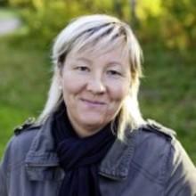 Lena Birath