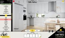 Vinst på Episerver Web Awards för Ninetech och Smålandsvillan.se