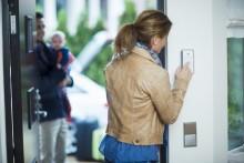 Ny undersökning: föräldrar slarvar mest med säkerheten i hemmet