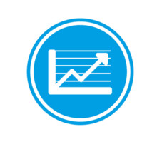 Kundens miljönytta presenteras i en helt  ny rapportmodell