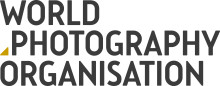 Candidaturas abertas para os Sony World Photography Awards 2017