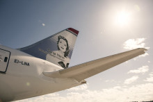 Norwegian reports improved unit revenue and higher load factor in June
