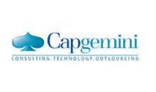 Capgemini hjälper Telenor Connexion att utveckla innovativ molnbaserad analyslösning