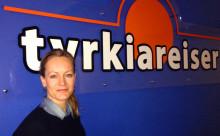 Guro Soelberg Martinsen