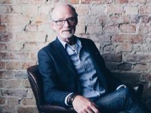 Från det lilla bolaget till ett toppbolag - möt Thommy Wilén, vd Consid Linköping
