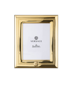 Rosenthal meets Versace - Frame Collection