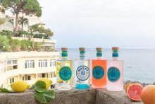 CIAO MALFY: Pernod Ricard übernimmt italienische Gin-Marke MALFY und erweitert sein Super-Premium-Gin-Portfolio