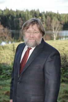 Per-Olof Hermansson