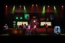 Fredericia Teater offentliggør den kommende sæson