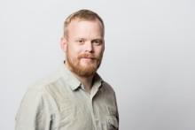 Microsoft stärker Sveriges föreningar