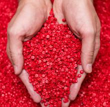 Ressource Kunststoff: Wie wir Kreisläufe schließen