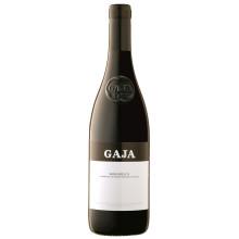Lively Wines är stolta att lansera Gaja Barbaresco 2013!