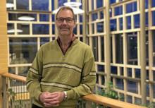 Forskningsprojekt som studerar matematiska modeller för ekologiska system beviljas medel från Vetenskapsrådet
