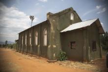 Høringssvar: Ny udviklingspolitisk strategi og religion