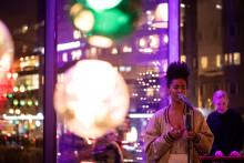 Clarion Hotel Sign och Gigital skapar ny scen för livemusik