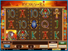 Voitti €14,400 pelatessaan kasinolla kännykällään