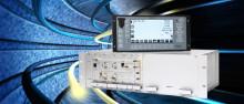 Malux lanserar GSM-R 8W Cab Radio på Elmia Nordic Rail!