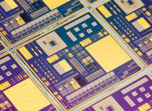 En enad forskningsagenda för smartare elektroniksystem