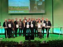 LKF - en del i Allmännyttans klimatinitiativ